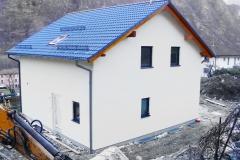 casa-Grono-1