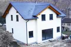 casa-Grono-2