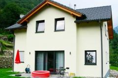 casa-Grono-4