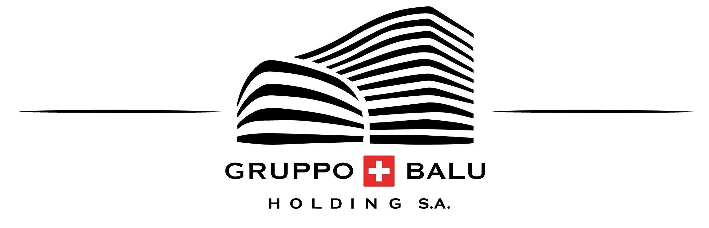 Gruppo Balu Holding SA